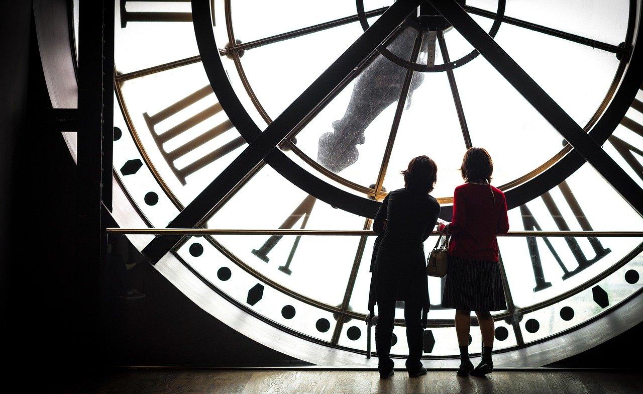 paris, museum, orsay