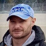 Emanuel Zeman, trener
