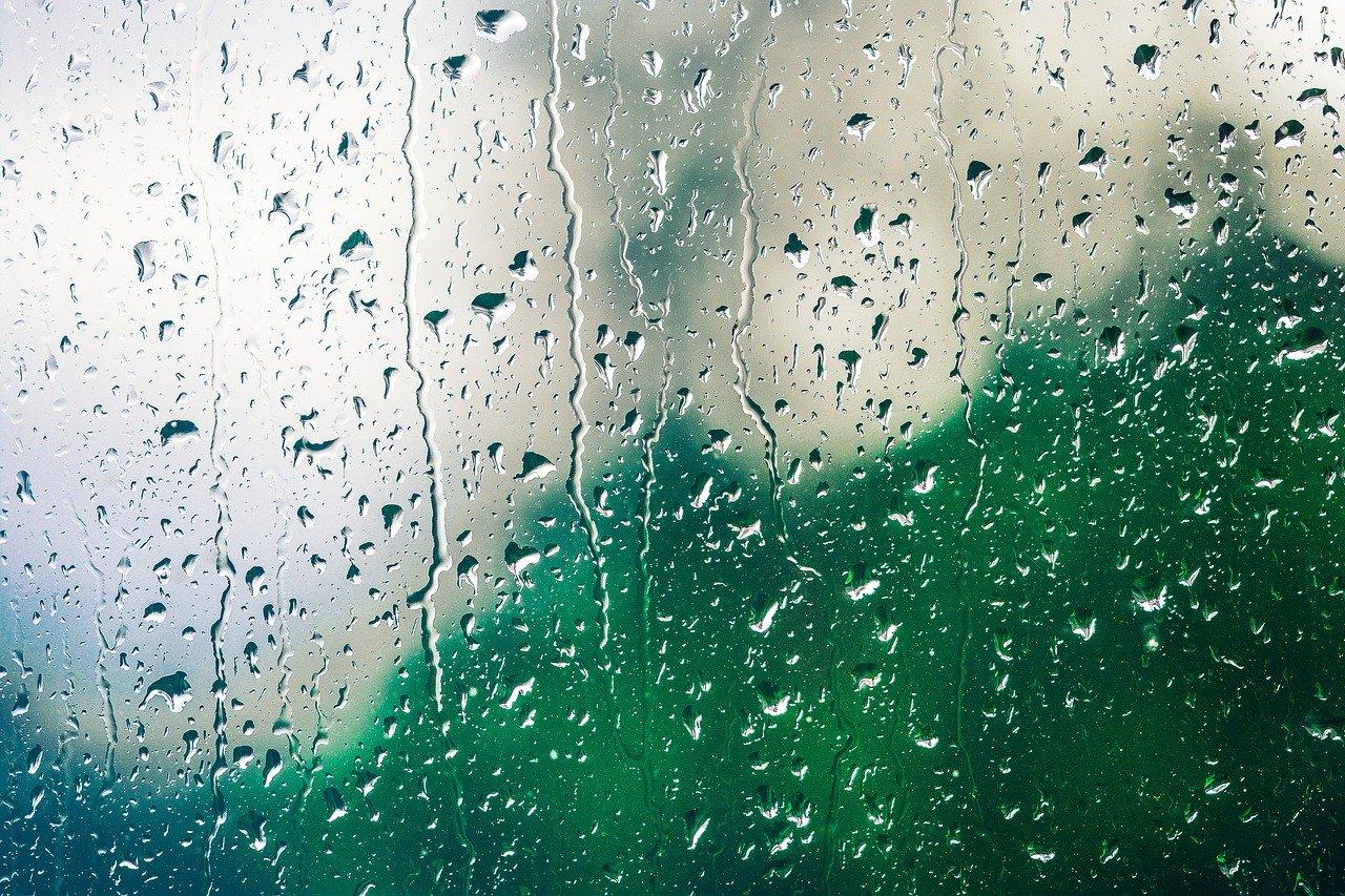background, backdrop, droplets