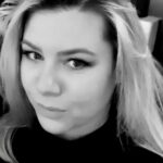 Magdalena Barczak, opiekun Samorządu